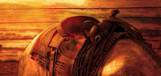 Riding dead horses